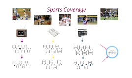 Sports Coverage