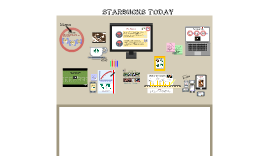 Starbucks Case