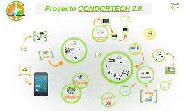 CONDORTECH EXPO 2.0