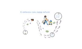 Copy of El embarazo como dopaje natural