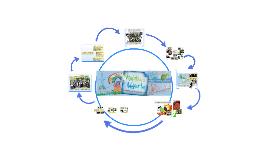 Átalakuló Wekerle; klímavédelem a helyi emberek szervezésében