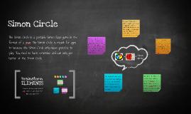 Simon Circle