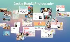 Jackie Rueda Photography