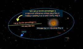 Föld-Hold távolság, a Naprendszer, fizika-matematika, műveletek egész számokkal; Anna Tóthné Szalontay