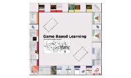 Game Based Education