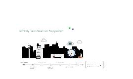 Copy of Smart City