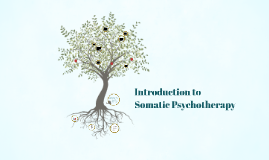 Introduction to Somatic Studies