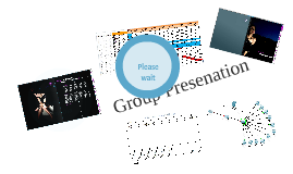 Copy of Group Presenation