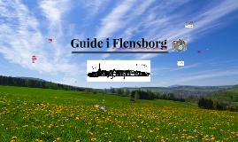 Guide i Flensborg
