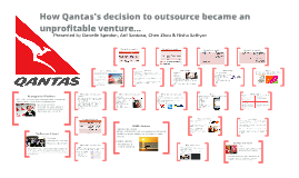 qantas life cycle Flex@q is our approach to creating a culture and workplace where people can  work flexibly, supporting you to balance work and life as best you can you'll be.