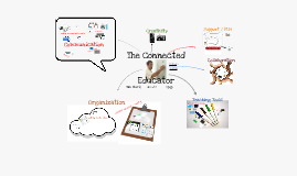 OCSB PQP- The Connected Educator