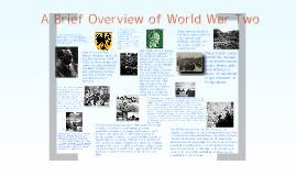 IP&T Prezi History Class