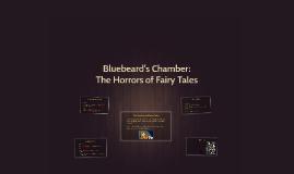 Bluebeard's Chamber: