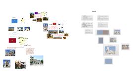 Itinerary: Eastern Castilla y Leon