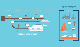 Copy of Onboarding Template