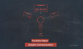 Copy of FD Graphic Communication