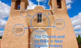 Copy of Catholic Church