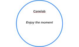 Canelab