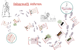 Projects at Sabarmati Ashram, Ahmedabad