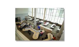 Copy of Lakehead University