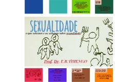 SEMINÁRIO DE HUMANIDADES