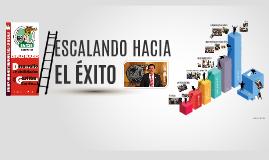 Capacitación en Habilidades de Gestión Sindical para Representantes Sindicales, impartido por el Centro de Capacitación y Calidad Jalisco