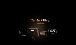 ZDT - Szenenanalyse