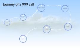999 Calls