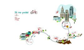 O uso da bicicleta como meio de transporte