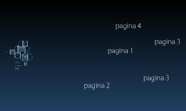 Diagrama de contenido 2
