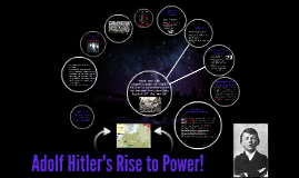 an analysis of adolf hitlers abuse of power Best adolf hitler quotes adolf hitler the dictator of germany and the founder and leader of national socialist german workers party (nazi party) rose to the power of german politics he initiated world war ii and oversaw fascist policies that resulted in millions of death.
