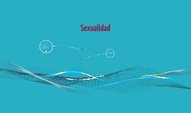 Copy of Género y Sexualidad