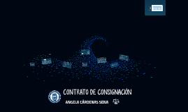 Copy of CONTRATO DE CONSIGNACIÓN