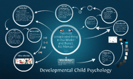 Copy of CHILD DEVELOPMENT