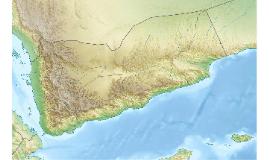 Al Hazm Storm