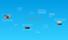 Intagulf Company Profile