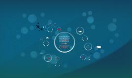 Producción eficiente ácido aspártico por un biocatalizador s