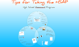 Copy of Tips for Improving Performance on HSAP