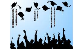Copy of Copy of Copy of Yolanda's Graduation Party Presentation
