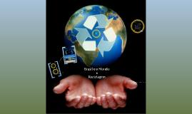 Copy of reciclagem