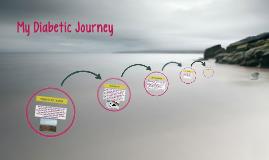 My Diabetic Journey