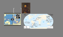 Copy of Ferdinand Magellan