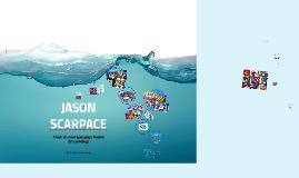 Jason Scarpace
