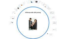 Copy of Kursintro Affärsjuridik
