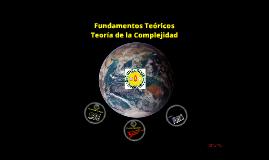 Convivencia Escolar y Pensamiento Complejo EE Santa Sofía