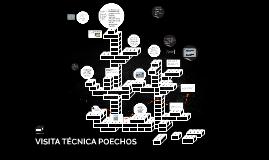 REPRESA DE POECHOS