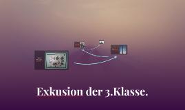 Aufbau der Kläranlage in Deutschkreuz.