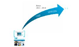 Gerencia Comercial 2010 - 2014