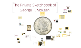 2/4/2013 Morgan Sketchbook