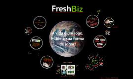Copy of Apresentação FreshBiz